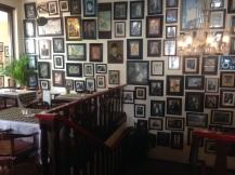Batavia Café