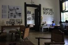 Djakarte Café